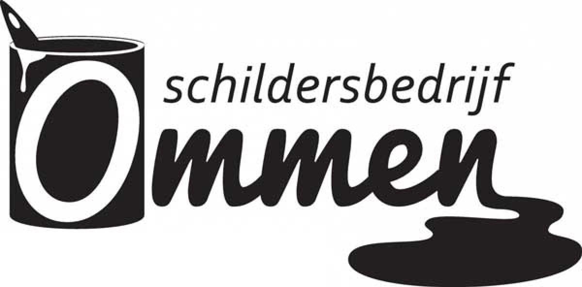 Schildersbedrijf Ommen logo klein